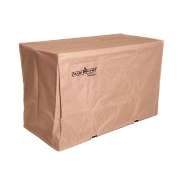 Camp Chef Monterey Patio Cover Save 25% Brand Camp Chef.