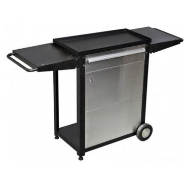 Camp Chef Patio Cart Save 17% Brand Camp Chef.