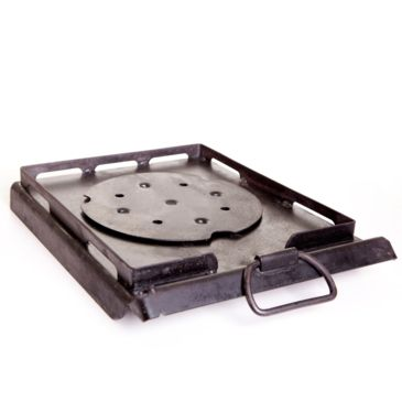 Camp Chef Professional Flat Top Griddle Save 19% Brand Camp Chef.