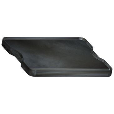Camp Chef Reversible Pre-Seasoned Cast Iron Griddle And Grill Save 32% Brand Camp Chef.