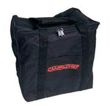 Camp Chef Single Burner Carry Bag Save 20% Brand Camp Chef.