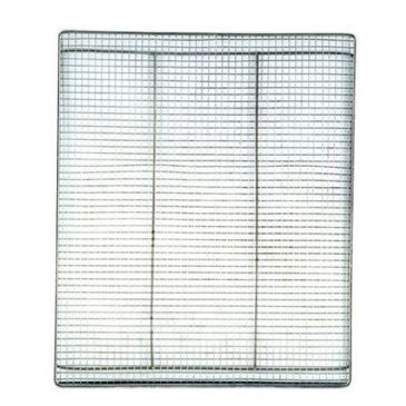 Camp Chef Smoke Vault Jerky Rack - 18in Save Up To 21% Brand Camp Chef.