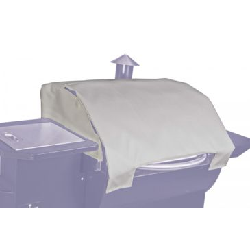 Camp Chef Smokepro Pellet Grill Insulated Blanketfree 2 Day Shipping Save 19% Brand Camp Chef.