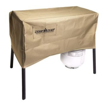 Camp Chef Patio Protective Cover For Smoke Vault Save Up To 20% Brand Camp Chef.