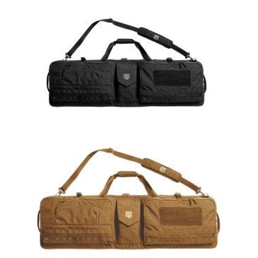 Cannae Triplex Acies 3 Gun Bagfree 2 Day Shipping Save $15.01 Brand Cannae Pro Gear.