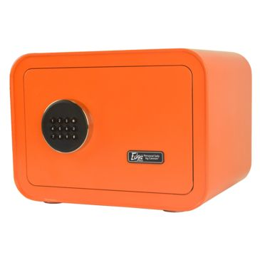 Cannon Safe Edge Mini Personal Safe Save Up To 45% Brand Cannon Safe.