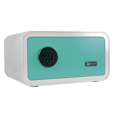 Cannon Safe Edge Personal Safe Save Up To 45% Brand Cannon Safe.