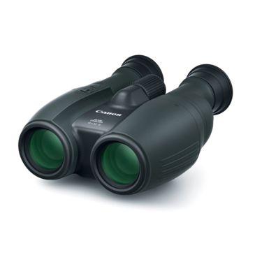 Canon 10x32 Image Stabilizer Binocular Save 32% Brand Canon.