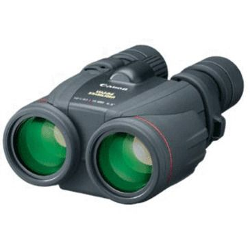 Canon 10x42 L Is Wp Waterproof Image Stabilized Vari-Angle Prism Binoculars 0155b002 Save 22% Brand Canon.