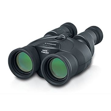 Canon 12x36 Is 3 Image Stabilizer Binoculars Save 35% Brand Canon.