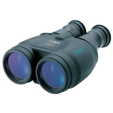 Canon 15x50 Is All Weather Image Stabilized Binoculars 4625a002best Rated Save 26% Brand Canon.