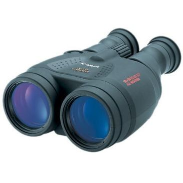 Canon 18x50 Is All Weather Image Stabilized Binoculars 4624a002 Save 20% Brand Canon.