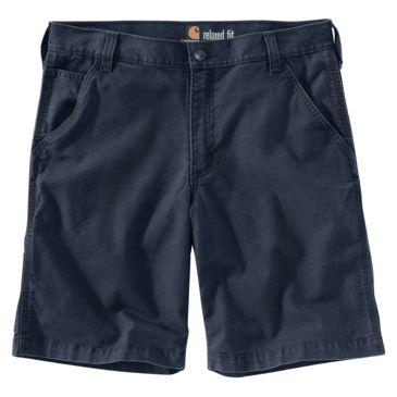 Carhartt Rugged Flex Rigby Short - Mens Brand Carhartt.