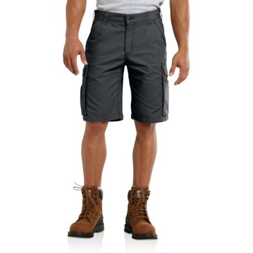 Carhartt Force Tappen Cargo Short For Mens Brand Carhartt.