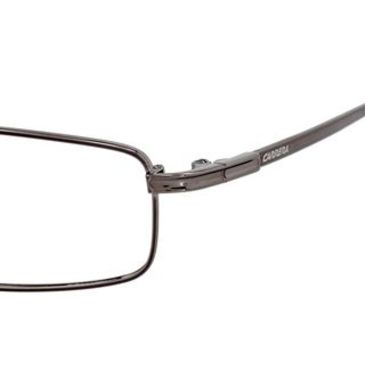 Carrera 7370/n Bifocal Prescription Eyeglasses Brand Carrera.