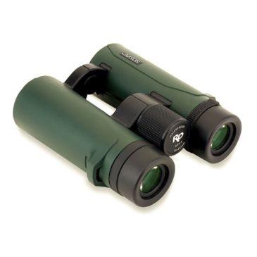 Carson 10x42 Open Bridge Binocular Save 30% Brand Carson.