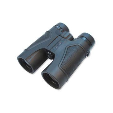 Carson 8 X 42ed 3d Series Binoculars W/ Hd Optical Coatingbest Rated Save 33% Brand Carson.