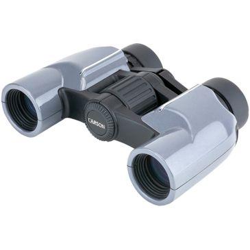 Carson Mantaray 8 X 24mm Binocular Save 42% Brand Carson.