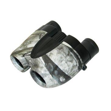 Carson Optical Outlaw 10x25 Compact Binoculars Save 45% Brand Carson.
