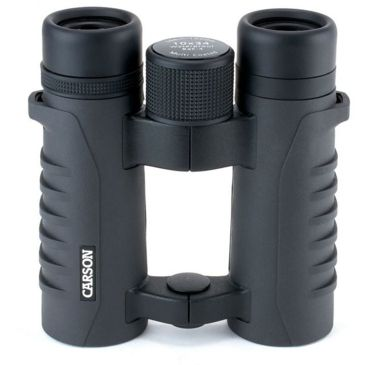 Carson Rv 10 X 34mm Open-Bridge Binocular Save 29% Brand Carson.