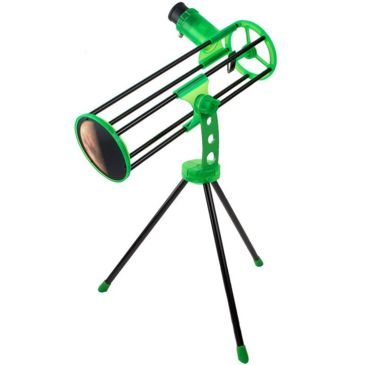 Carson Skele 14x-32x Tubeless Telescope Save 37% Brand Carson.