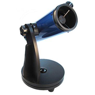 Carson Skyseeker 15x-37.5x Newtonian Reflector Telescope Save 26% Brand Carson.