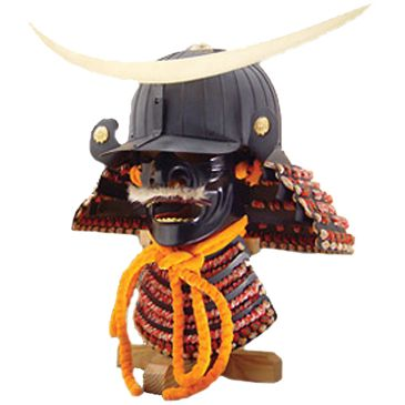 Cas Hanwei Date Masamune Helmet Save 29% Brand Cas Hanwei.