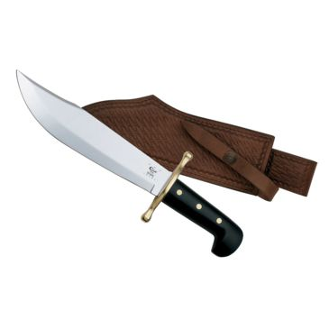 Case Bowie Mirror Polished Blade Knife Save 14% Brand Case.