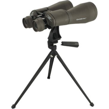 Cassini 10-30x60 Mm Zoom Binocular Save 43% Brand Cassini.
