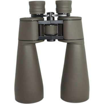 Cassini 15x70mm Astro Binocular Save 50% Brand Cassini.