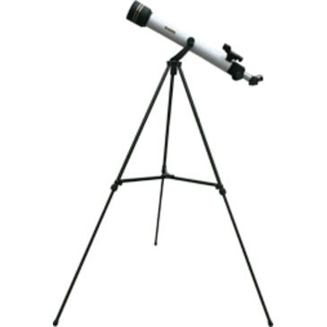 Cassini 600 Mm X 50 Mm Refractor Telescope Save 50% Brand Cassini.