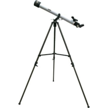 Cassini Refractor Telescope - 800 Mm X 60 Mm Save 53% Brand Cassini.