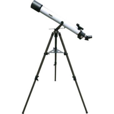 Cassini 800 Mm X 72 Mm Electronic Focus Refractor Telescope Save 48% Brand Cassini.