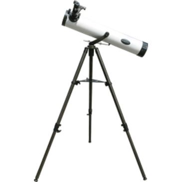 Cassini Reflector Telescope - 800 Mm X 80 Mm Save Up To 50% Brand Cassini.