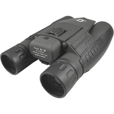 Cassini 8x32 Mm Green Laser Binocularcoupon Available Save 51% Brand Cassini.