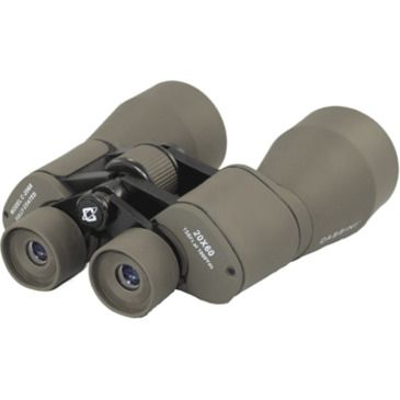 Cassini Astro Binocular - 20x60mmcoupon Available Save 51% Brand Cassini.
