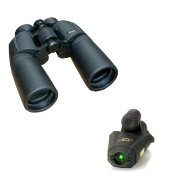 Cassini C-P12 12x50mm Waterproof Binocular Save Up To 48% Brand Cassini.