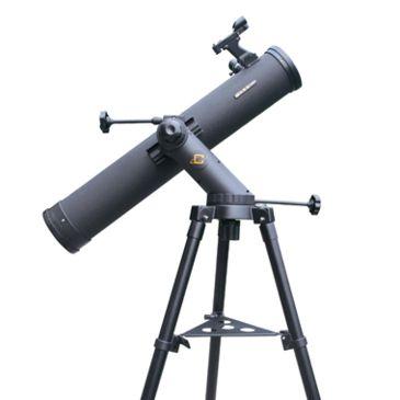 Cassini Cassini 1100mm X 102mm Astronomical Tracker Telescope Save 41% Brand Cassini.