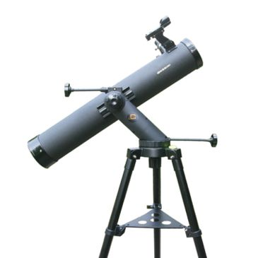 Cassini Cassini 800mm X 80mm Astronomical Tracker Telescope Save 41% Brand Cassini.