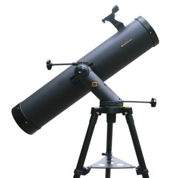 Cassini Cassini 900mm X 135mm Astronomical Tracker Reflector Telesocpe Save 41% Brand Cassini.