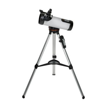 Celestron 114lcm Computerized Telescope Save 32% Brand Celestron.