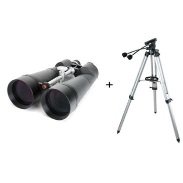 Celestron 25x100 Skymaster Giant Astronomy Binoculars Save Up To 46% Brand Celestron.