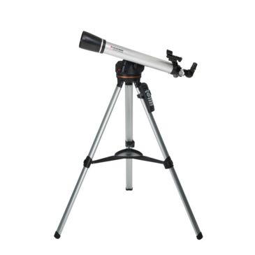 Celestron 60lcm Computerized Telescope Save 28% Brand Celestron.