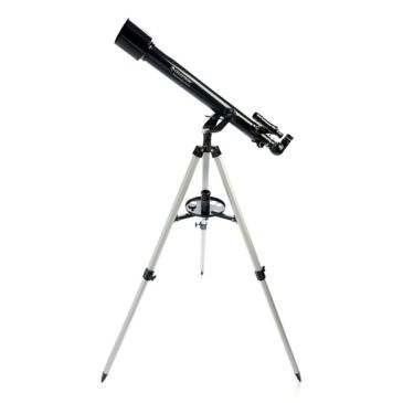 Celestron 60mm Powerseeker Telescopecoupon Available Save Up To 47% Brand Celestron.
