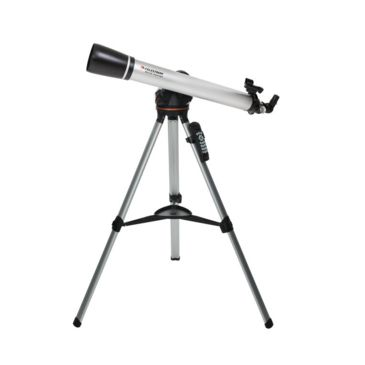 Celestron 80lcm Computerized Telescope Save 32% Brand Celestron.
