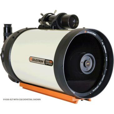 Celestron Edgehd 8in Telescope Optical Tube Assemblyfree Gift Available Save 39% Brand Celestron.