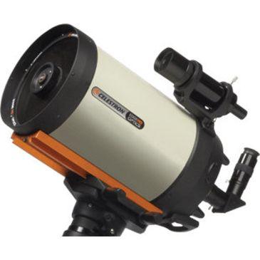 "Celestron Edgehd 925 9.25"" Optical Tube Assembly 91040-Xlt, Ota Telescopefree Gift Available Save 40% Brand Celestron."