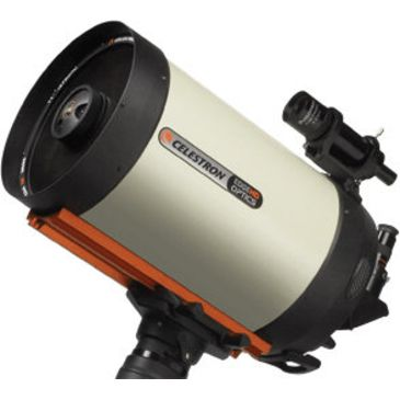"Celestron Edgehd 1100 11"" Optical Tube Assembly 91050-Xlt Ota Schmidt Cassegrain Telescopefree Gift Available Save 41% Brand Celestron."
