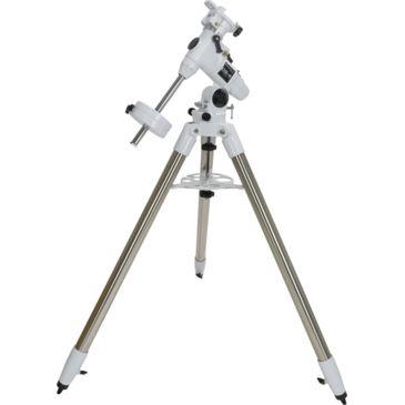 Celestron Omni Cg-4 Mount For Omni Xlt Telescopesbest Rated Save 30% Brand Celestron.