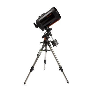 Celestron Schmidt-Cassegrain Advanced Vx 11in Telescope Save 35% Brand Celestron.